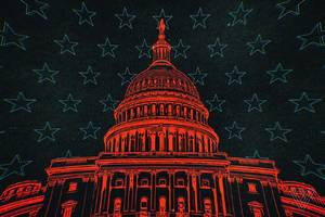 what the new congress means for space, self-driving cars, and regulating facebook