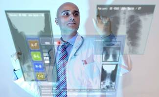 ai is the prescription for overworked doctors