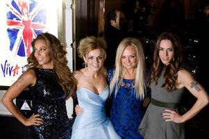 spice girls tour 2019: why there could be more tour dates to be announced