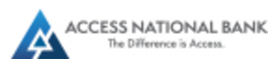 Access National Bank Congratulates Its Clients Named Finalists for the 2018 Greater Washington Government Contractor Awards