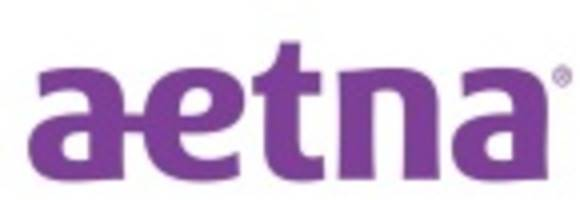 Aetna Expands Accountable Care Product in North Carolina with Addition of Cone Health, Triad HealthCare Network
