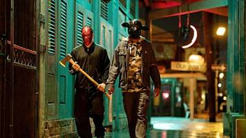 The Purge creator James DeMonaco on predicting the future with movie sequels and TV seasons#source%3Dgooglier%2Ecom#https%3A%2F%2Fgooglier%2Ecom%2Fpage%2F%2F10000