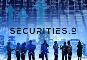 Block Ventures Announces Launch of Tokens and Securities Listing Platform#source%3Dgooglier%2Ecom#https%3A%2F%2Fgooglier%2Ecom%2Fpage%2F%2F10000