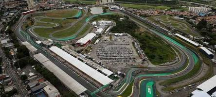 what to expect from the 2018 brazilian f1 gp?