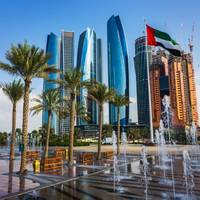 Abu Dhabi Securities Exchange to Create Infrastructure for Cryptocurrency Assets#source%3Dgooglier%2Ecom#https%3A%2F%2Fgooglier%2Ecom%2Fpage%2F%2F10000