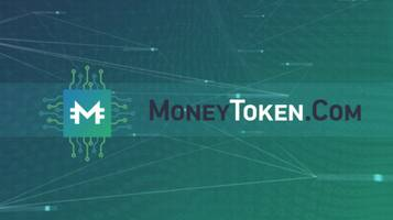 PR: MoneyToken Allows You to Earn 8% in Interest on Your Stable Coins – Consistently#source%3Dgooglier%2Ecom#https%3A%2F%2Fgooglier%2Ecom%2Fpage%2F%2F10000