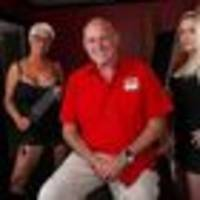 nevada's new congressman dennis hof is a brothel owner - and he's dead