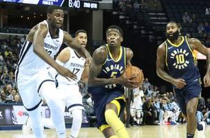 Pacers assign Sumner, Johnson to Mad Ants#source%3Dgooglier%2Ecom#https%3A%2F%2Fgooglier%2Ecom%2Fpage%2F%2F10000