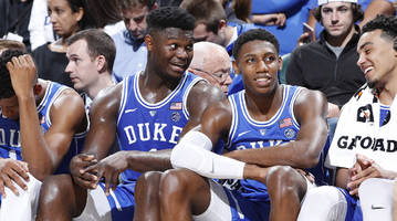 analyzing the best nba draft prospects from champions classic