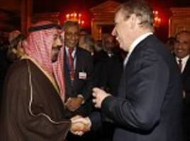 prince andrew defends 'engaging' with young saudi entrepreneurs despite journalist's murder