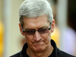 Apple reclaims its crown as the most-popular stock among millennials (AAPL)