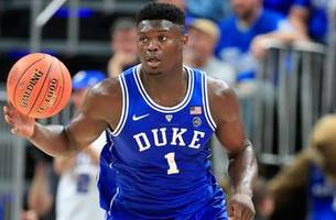 nick wright responds to steve kerr comparing duke phenom zion williamson to lebron james