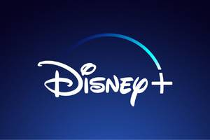 Disney's long-awaited streaming service will be called Disney+
