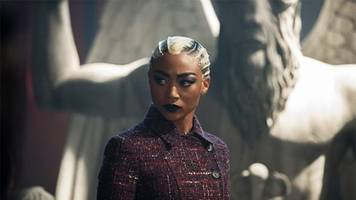 Satanists Slam Netflix With Lawsuit Over 'Chilling Adventures of Sabrina'