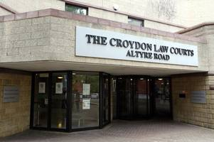 moped raiders who targeted lone women in croydon and mitcham avoid more time in jail