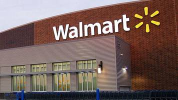 Walmart Black Friday 2018 deals include Switch, PS4 and Xbox One bundles
