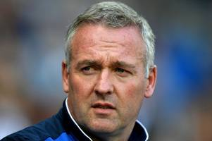 championship opinion: why ipswich town is a lose-lose scenario for new manager paul lambert