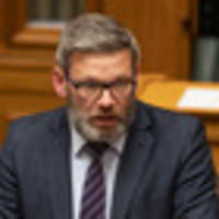 Immigration Minister has no credibility and should be sacked, National says
