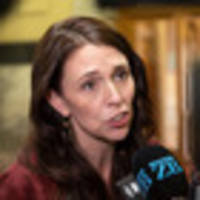 PM Jacinda Ardern would have tried to facilitate proxy vote for Jami-Lee Ross, if he had asked