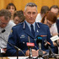 Police Commissioner silent on Wally Haumaha appointment