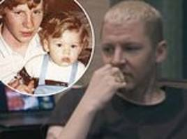 professor green's new song inspired by lack of photos of dad