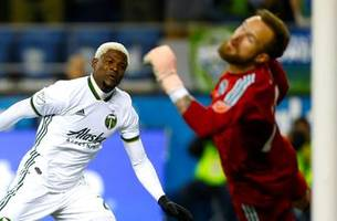 90 in 90: seattle sounders vs portland timbers | 2018 audi mls cup playoffs