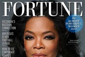 fortune magazine sold for $150 million to thai businessman