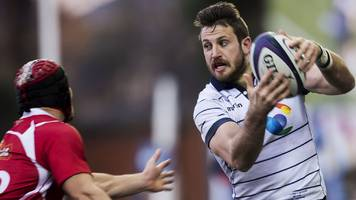 scotland confirm dates for world cup warm-ups against france and georgia
