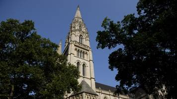 pennsylvania dioceses setting up funds for clergy sex abuse victims