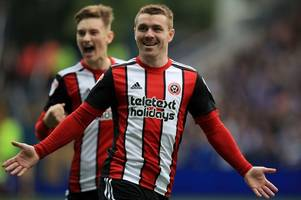 Former Rangers star John Fleck is the man to provide Scotland with a creative spark and snub remains a mystery - Gordon Parks