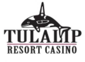 American Rock Band, 38 Special, Will Perform at Tulalip Resort Casino in 2019