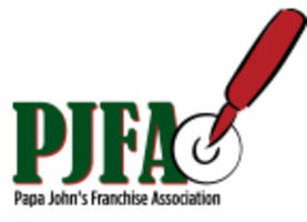 national papa john's franchisee association hires prominent franchisee attorney, robert zarco, esq.