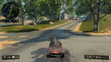 5 ways to improve black ops 4's blackout mode in the future