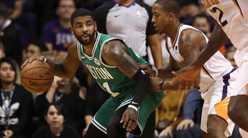 celtics starters score 13 points in first half, come back from down 22 in phoenix for win