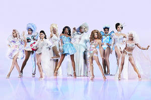 'rupaul's drag race all stars' season 4: everything you need to know about the returning queens