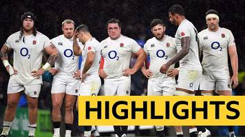england 15-16 new zealand: sam underhill's late try ruled out to award all blacks victory