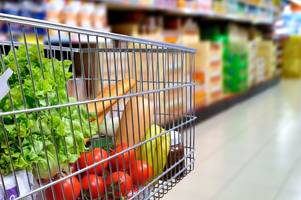 tesco, morrisons and waitrose are urgently recalling these 10 products