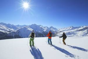 travel review: st anton still top of its game 10 years on from ski season