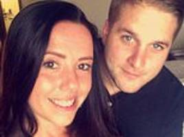 British carpenter Australia died lethal cocktail drugs alcohol – couldn't wait to see mum Christmas