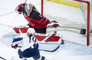 US wins 4 Nations Cup, beating Canada 5-2