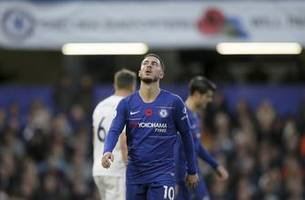 chelsea frustrated by everton in 0-0 draw in premier league