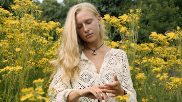 billie marten: why nobody's looking at the teenage star