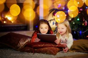 the secret netflix codes to unlock all the christmas films