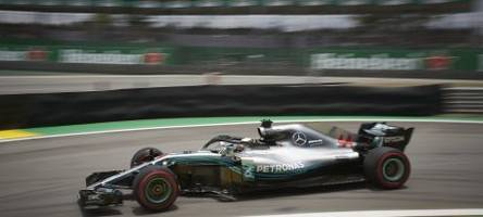 mercedes wheel controversy continues in brazil