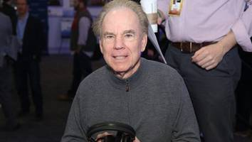 roger staubach, alan page to receive medal of freedom