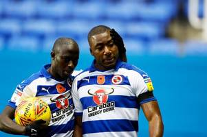 meite's celebration and barrow's penalty shout - moments missed as reading fc are held by ipswich town