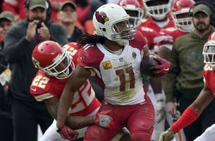 fitzgerald makes more history in another loss