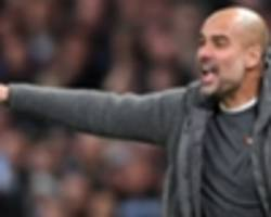 man city's aimless tiki-taka, liverpool's long balls & five tactical lessons from the premier league