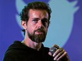 Twitter is 'still working out' how an edit button for tweets would work, Jack Dorsey reveals