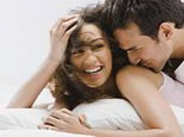 why falling in love is good for blood pressure,pain relief and even allergic reactions
